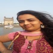 Brides mali matrimony India's Leading